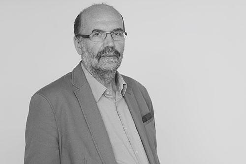 Jean Marie Carré