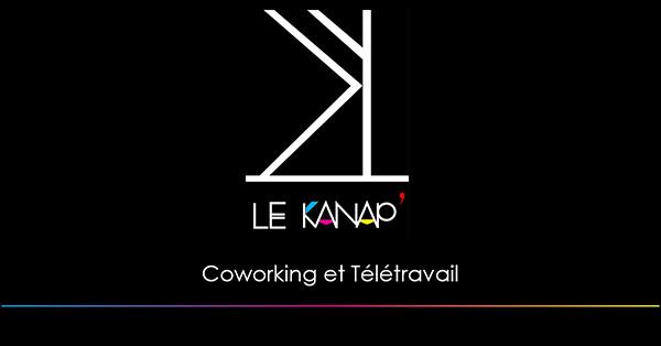 le-kanap-1200x436
