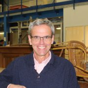 Benoit Renard