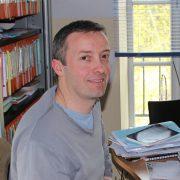 David Briquet