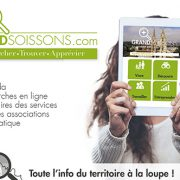 grandsoissons-com-web